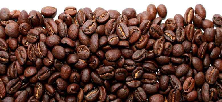 Espressobohnen für Espresso und Siebträgermaschinen
