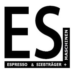 Espresso und Siebträgermaschinen