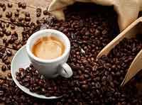 Espresso perfekt zubereitet