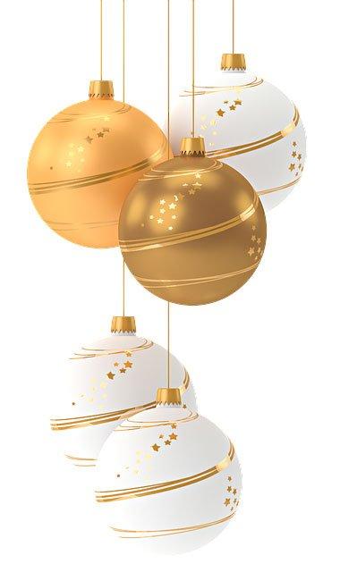 Amazon Cyber Monday Woche - Weihnachtsgeschenke jetzt kaufen