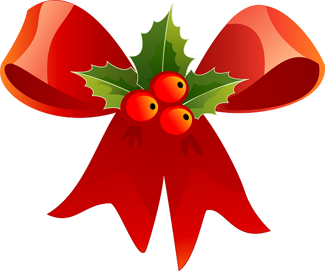 Weihnachtsgeschenkideen für Weihnachten!