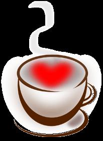 italienische-espresso-tasse-mit-herz-grafik