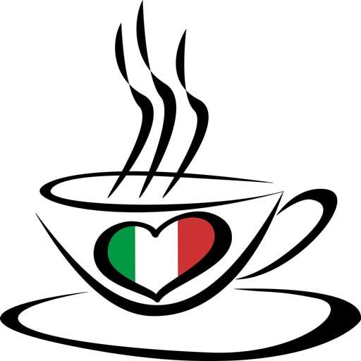 italienischer-espresso-tasse