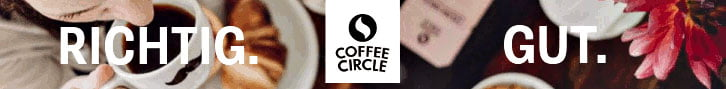 Kaffee kaufen bei Coffee Circle