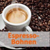 Espresso zu Ostern