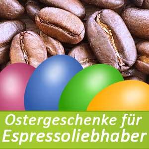 ostergeschenke-espresso-liebhaber