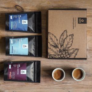 Espresso für De Longhi 685 Dedica im Test